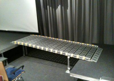 roll ramp fil